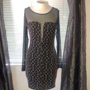 Nikibiki Mini Dress